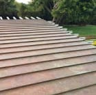 Valley Isle Roofing