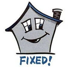 Advantage Home Inspection, LLC