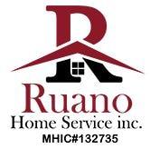 Ruano Home Services Inc