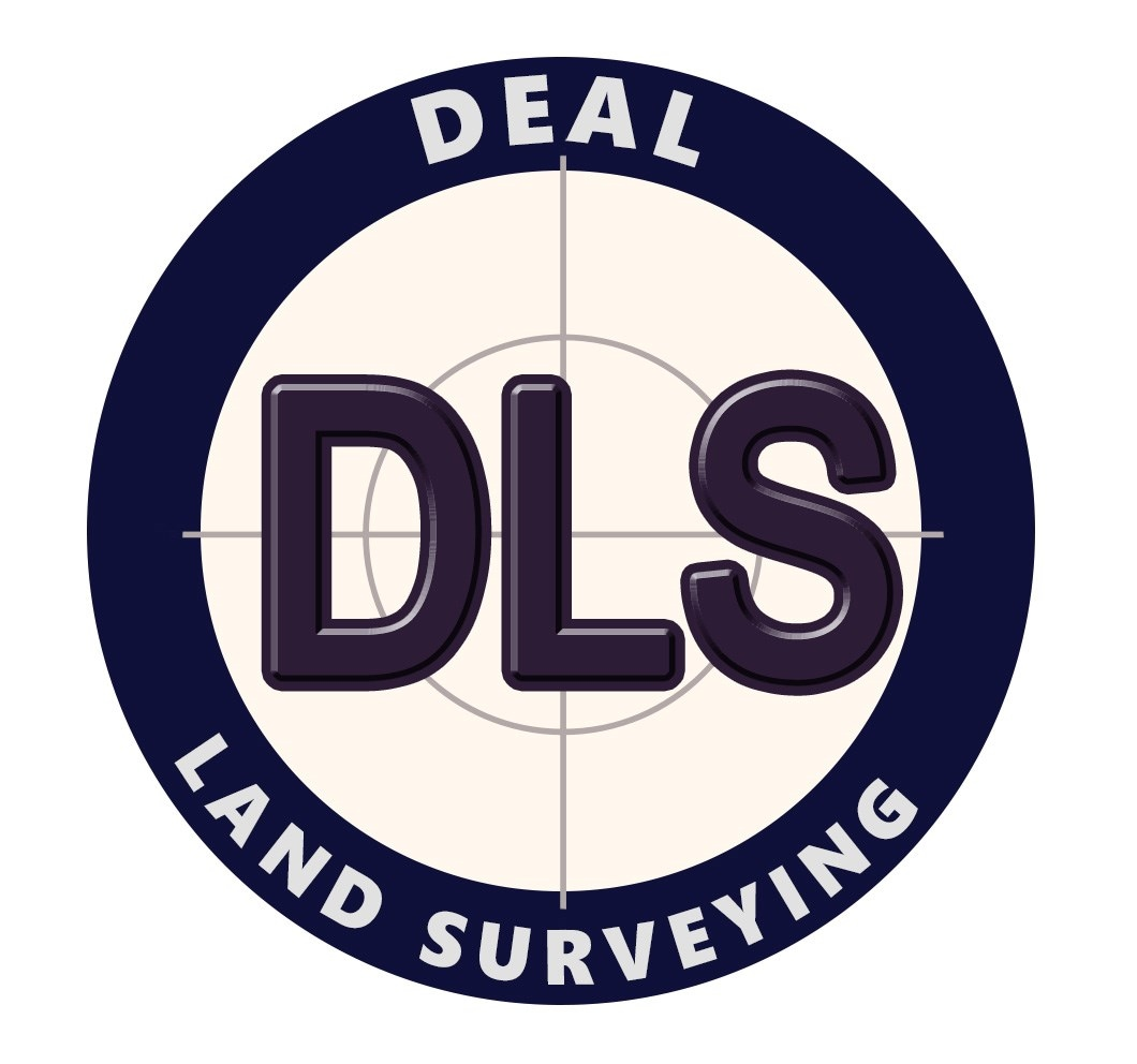 Deal Land Surveying, LLC