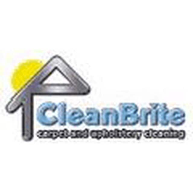 Cleanbrite Carpet Cleaning