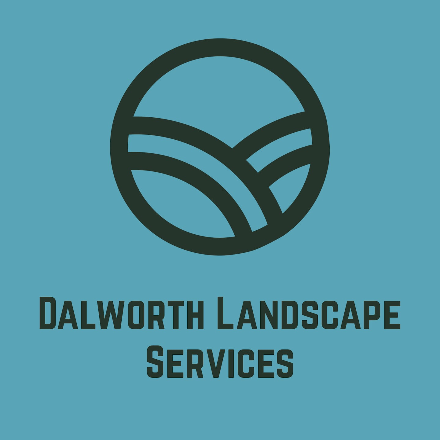 Dalworth Landscape Services