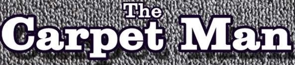 Ken Hogan's The Carpet Man Inc