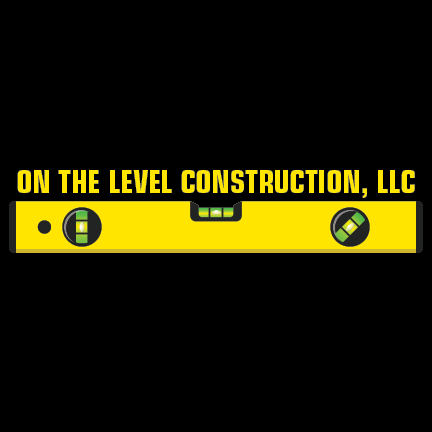 On The Level Construction
