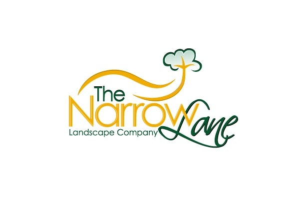 The Narrow Lane Landscape Company
