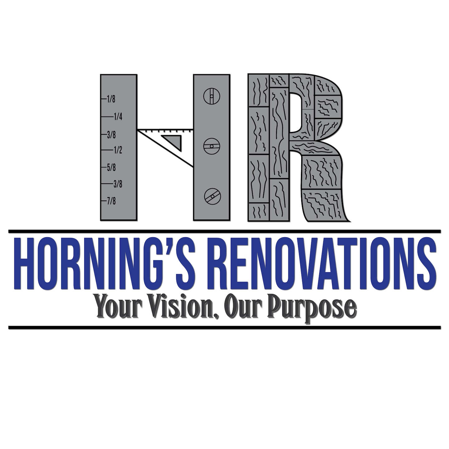 Hornings Renovations