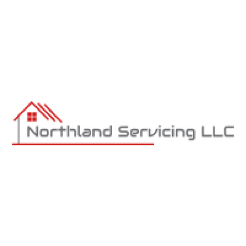 Northland Servicing LLC