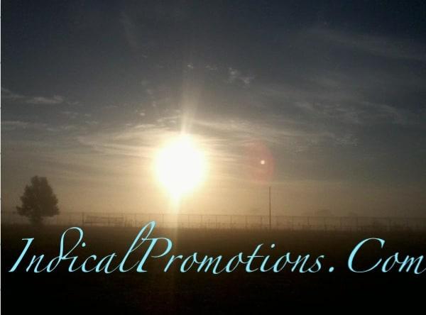 IndicalPromotions.com