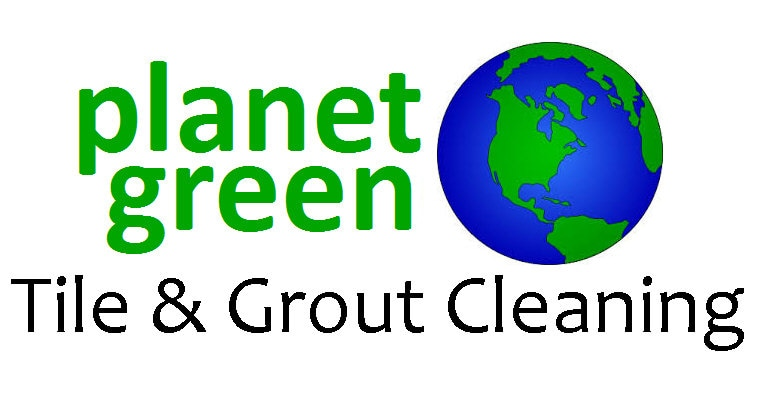 Planet Green Tile and Grout Cleaning