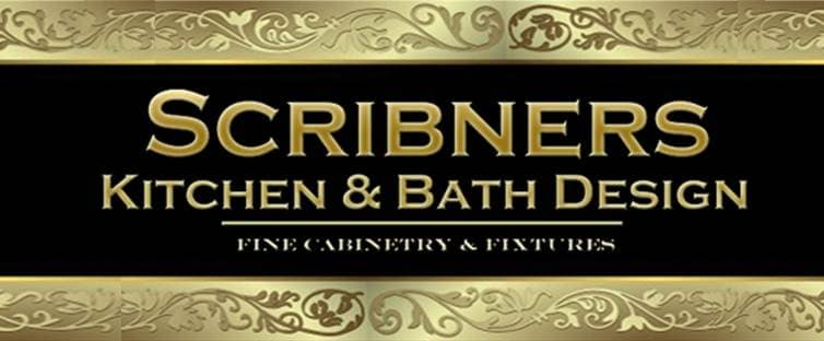 Scribners Kitchen & Bath Design