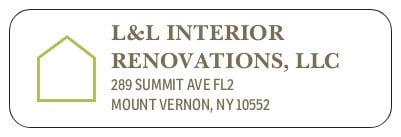L&L Interior Renovations, LLC