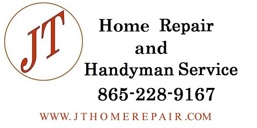 J T Home Repair Reviews Oliver Springs Tn Angie S List