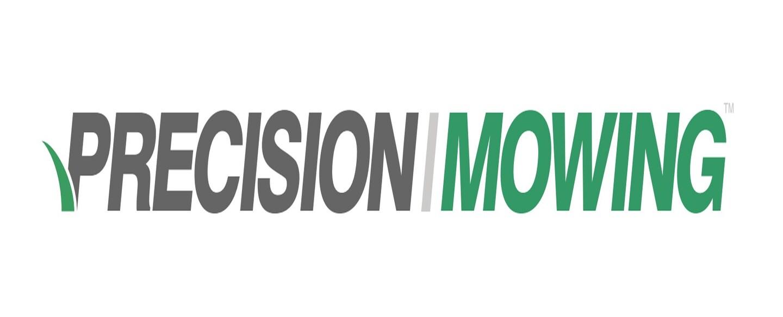 Precision Mowing