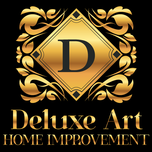 Deluxe Art Floor LLC