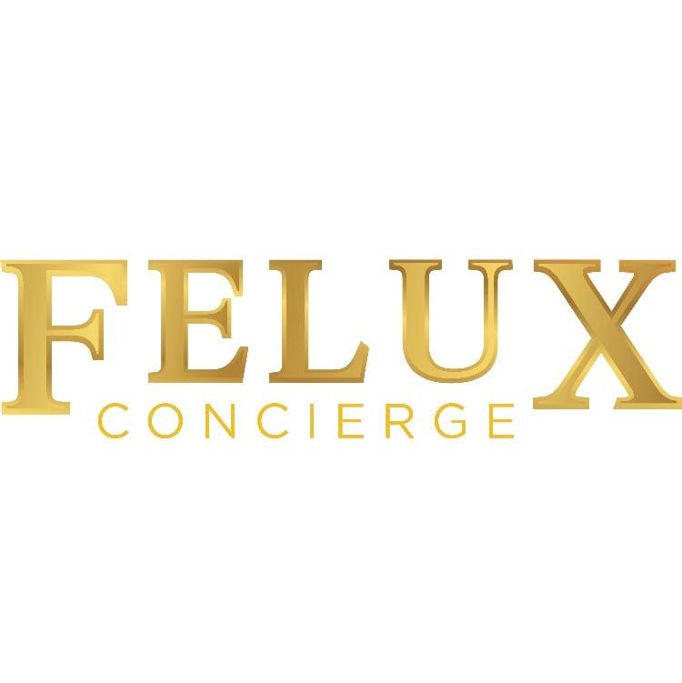 FeLUX Concierge