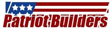 Patriot Builders