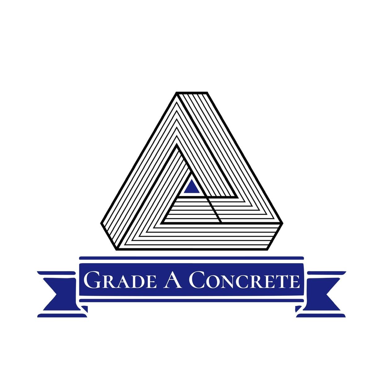 Grade A Concrete