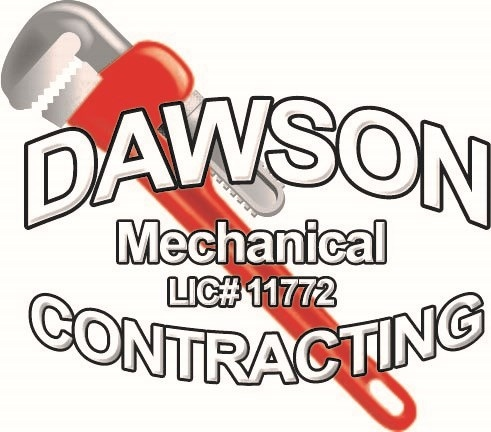 Dawson Mechanical Contracting