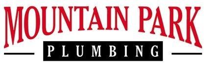Mountain Park Plumbing
