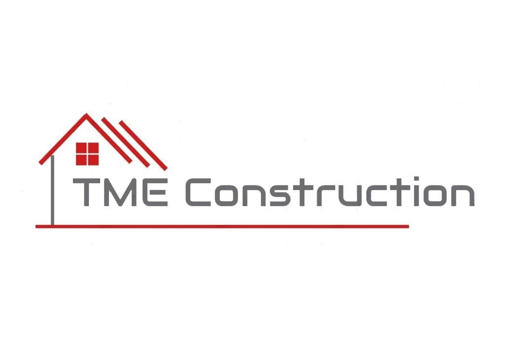 TME Construction LLC