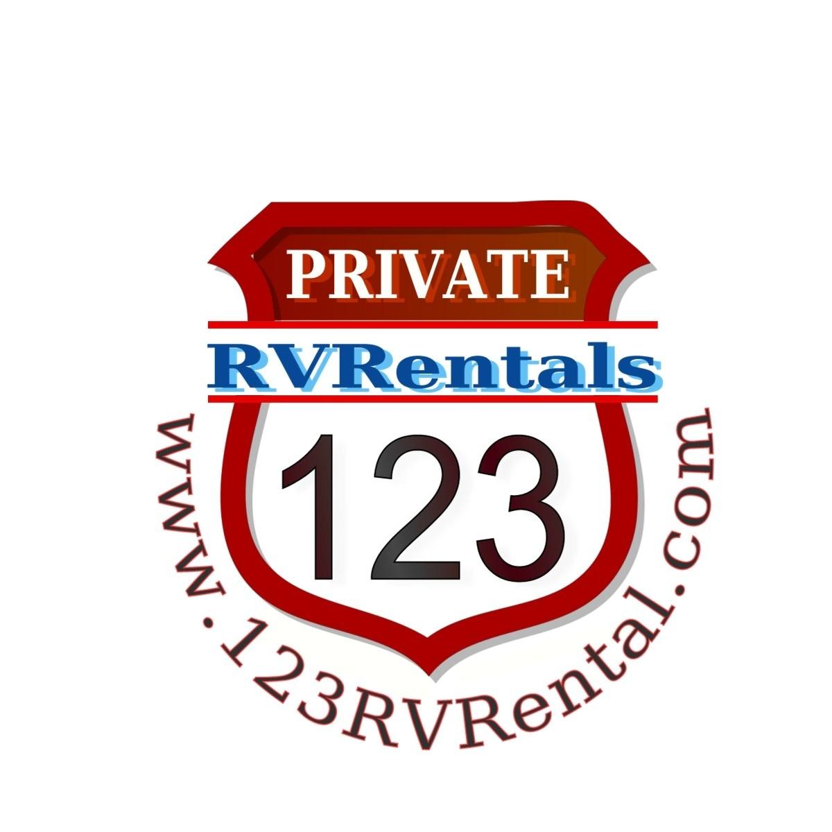 123 Rv Rental Reviews Tustin Ca Angie S List