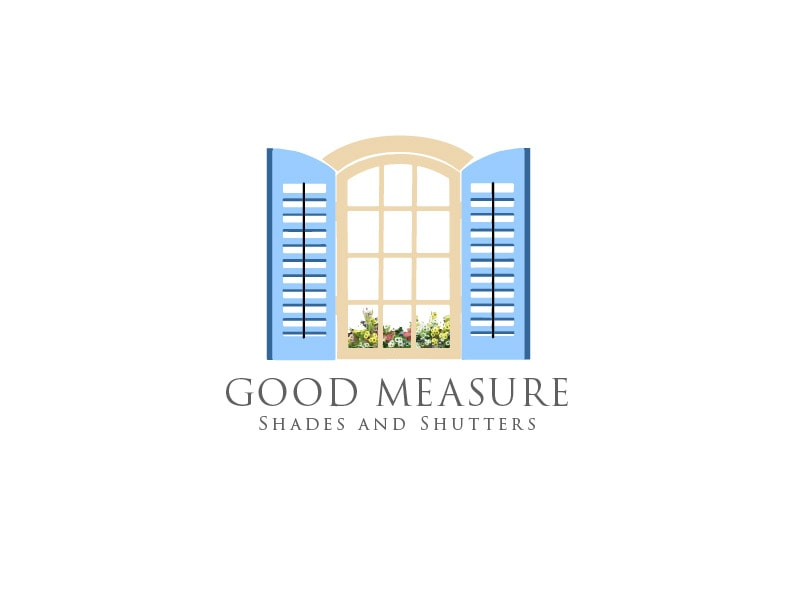 Good Measure Shades & Shutters