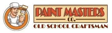 Paint Masters - San Diego
