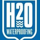 H2O Waterproofing