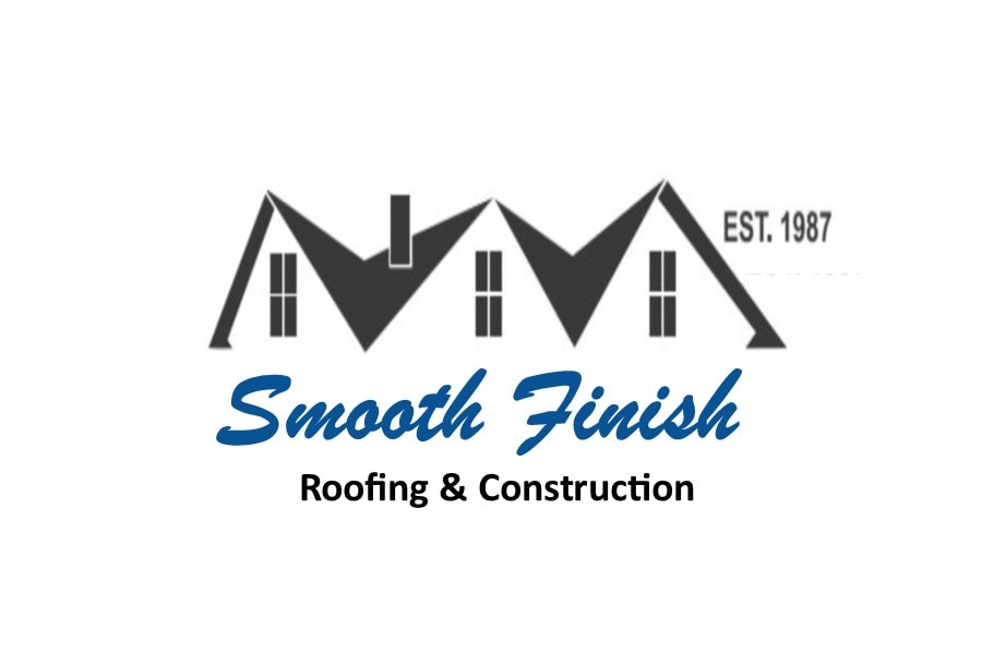 Smooth Finish Roofing & Construction