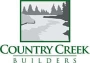 Country Creek Builders Inc