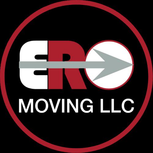 Ero Moving LLC of Milwaukee