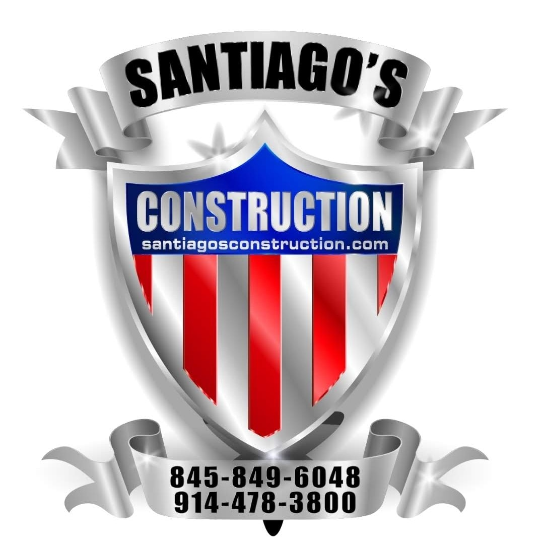 Santiago's Construction