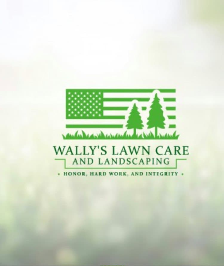 Wally's Lawn Service and Landscaping