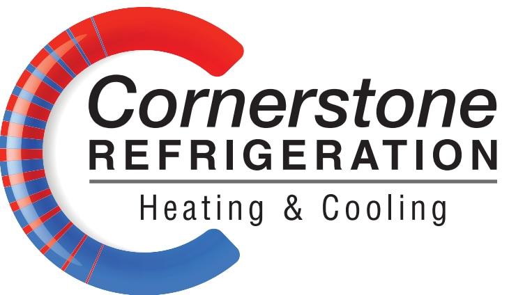 Cornerstone Refrigeration