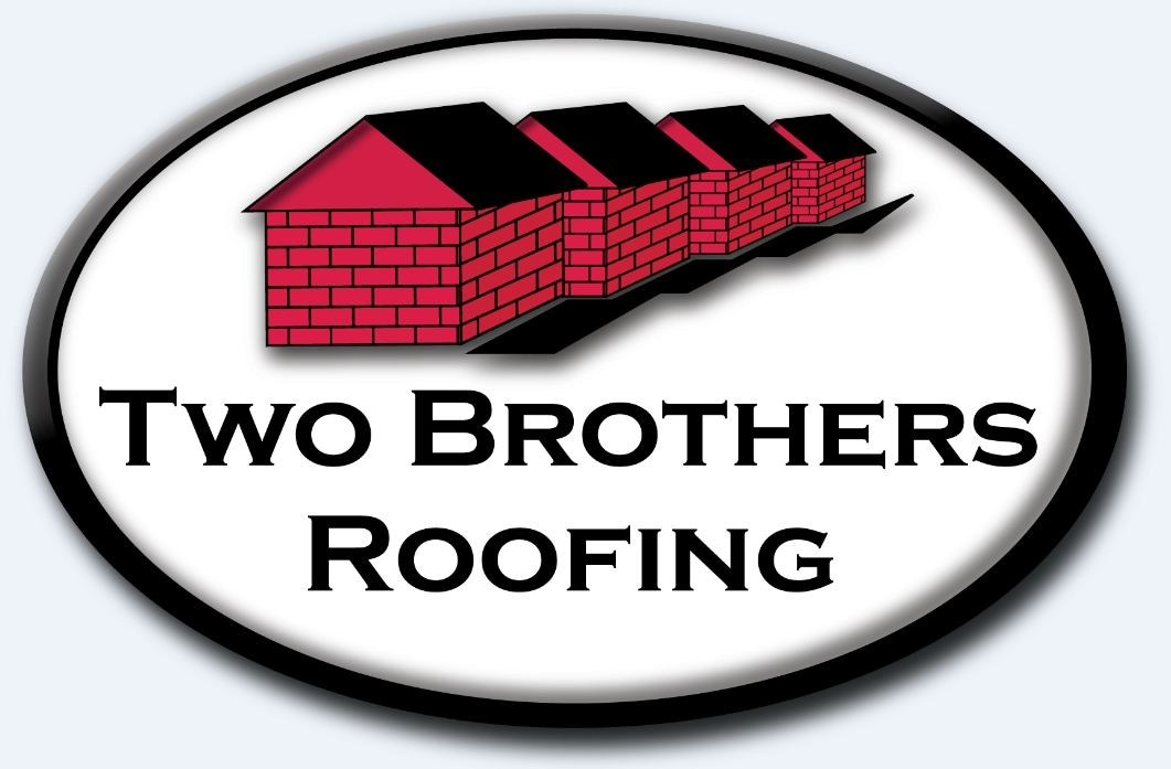 Two Brothers Roofing