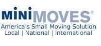 MiniMoves Inc