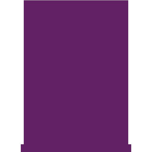 A&G Heating and Air logo