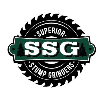 Superior Stump Grinders LLC