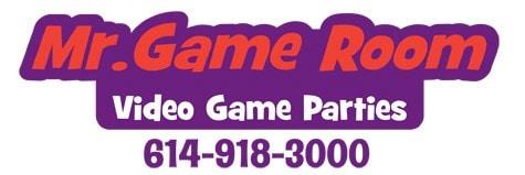Mr. Game Room