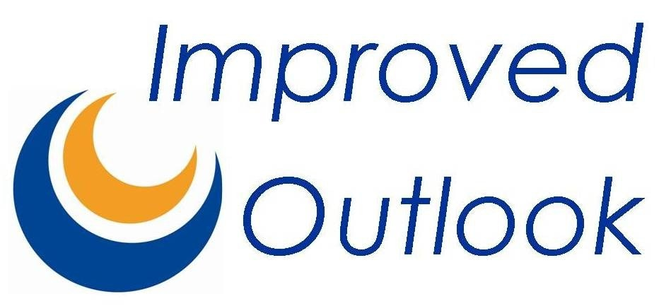 Improved Outlook Inc