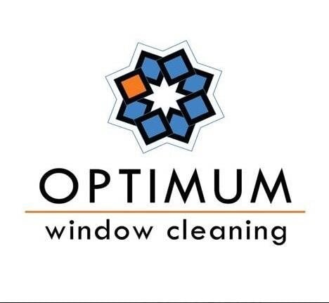 Optimum Window Cleaning