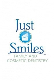 Just Smiles - Hilliard