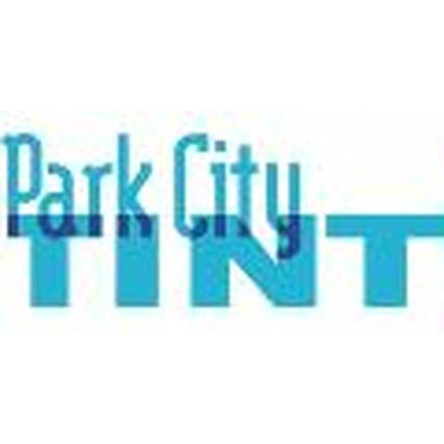 Park City Tint