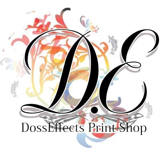 Dosseffects Print Shop