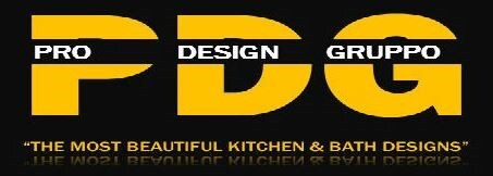 Pro Design Gruppo