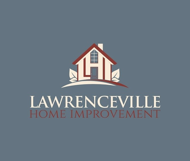 Lawrenceville Home Improvement Center Inc