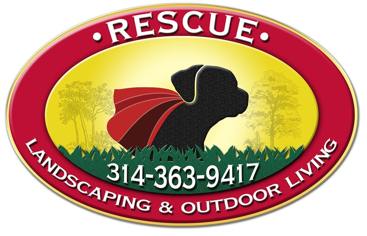 Rescue Landscaping, LLC