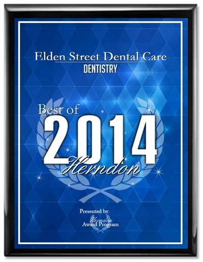 Dr Brian Queen Elden Street Dental Care Reviews