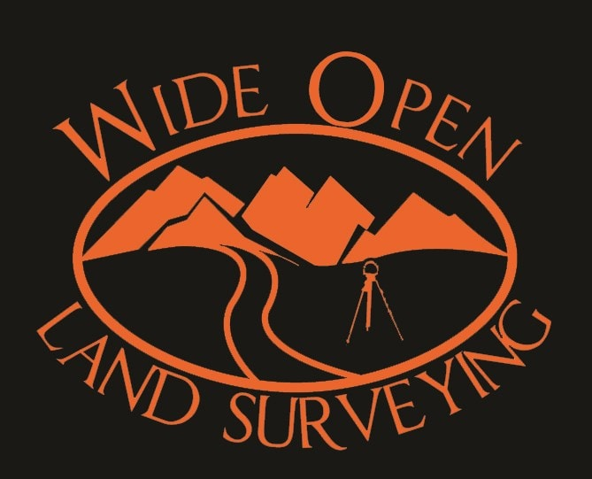 Wide Open Land Surveying
