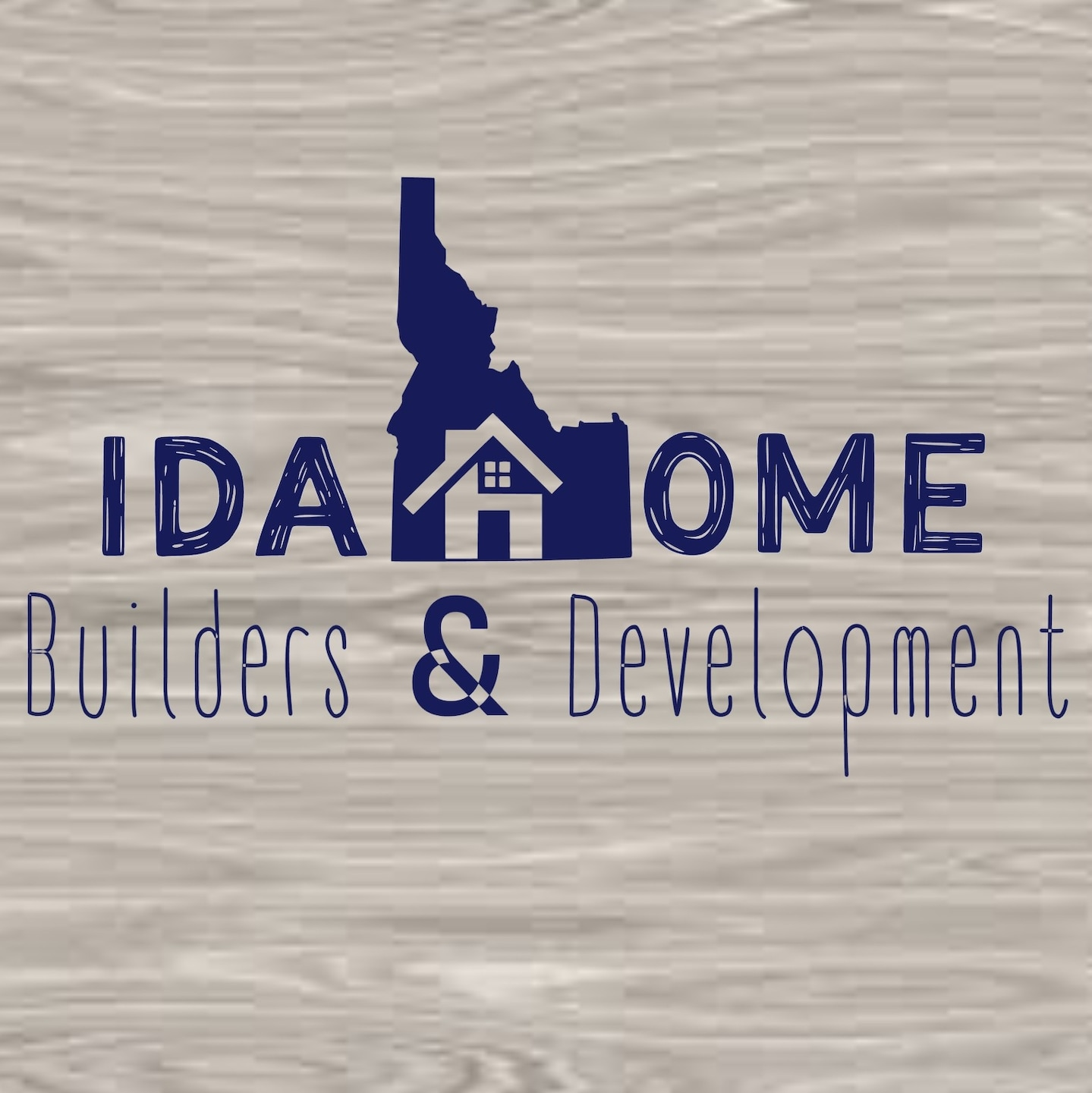 Idahome Builders & Development